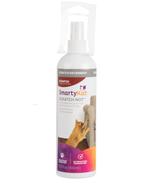 SmartyKat Scratch Not Training Spray Deterrent for Cats - $10.95