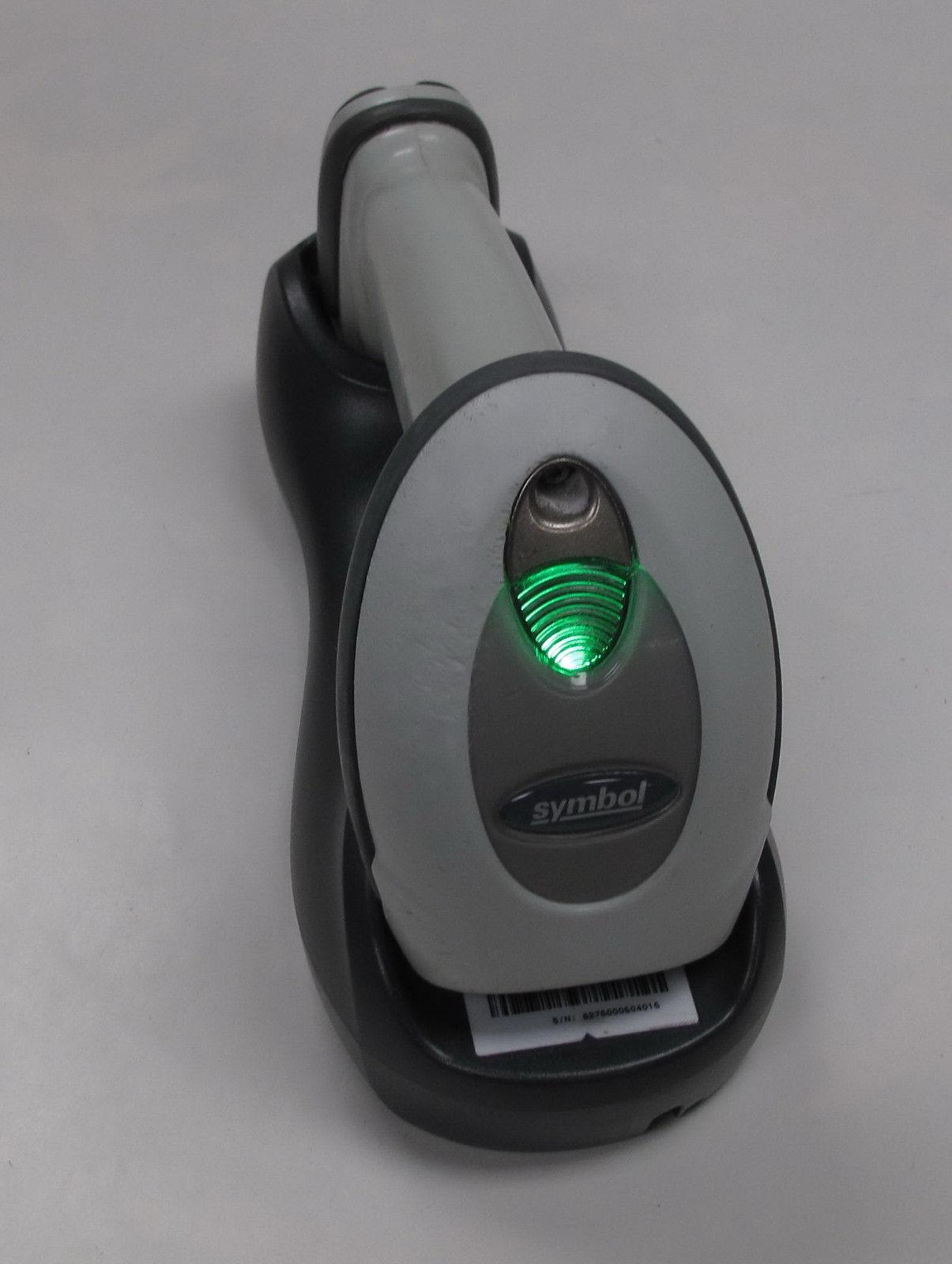 Motorola Symbol Barcode Scanner Ds6878 Usb And 41 Similar Items