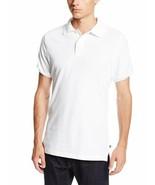 Lee Uniforms Men's Modern Fit Short Sleeve Polo Shirt - £11.15 GBP+