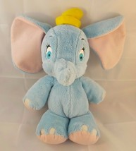 "Disney Dumbo Floppy Plush 10"" Stuffed Animal - $5.56"
