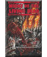 Night Of The Living Dead: Aftermath #2 (2012) *Modern Age / Avatar / Gor... - $4.00