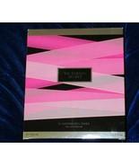 Victoria's Secret Scandalous Dare Eau De Parfum 3.4 FL Oz 100 Ml - $42.07