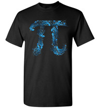 OctoPi T-shirt - $9.95+