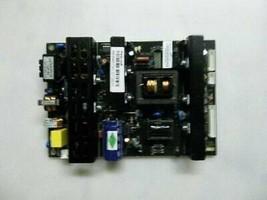 Element / RCA / Seiki / Sceptre MLT668TL-VM Power Supply - $28.71