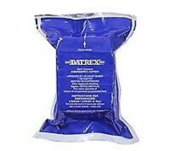 Datrex Emergency Food Ration - 9204 image 2