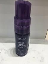 Alterna Caviar Sheer Dry Shampoo Powder Spray 1.2oz - $24.90
