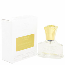 Creed Millesime Imperial 1.0 Oz Eau De Parfum Spray image 4