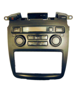 >EXCHANGE< 01-07 Toyota Highlander A/C Heater Climate Control AUTO >REM - $498.00