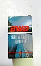 BWD 31023 Valve New image 2