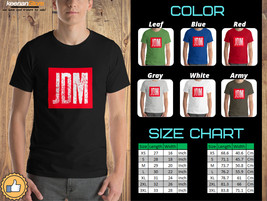 JDM Hot WHeels - Diecast Design T Shirt - $22.00+