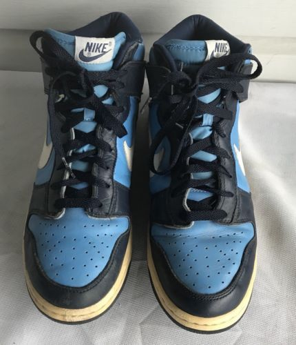 349c74042 Nike Archive DS 1999 NIKE DUNK HIGH and 50 similar items