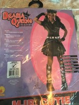 Cosplay Drama Queen Its All About Me Costume - $16.00