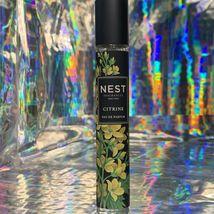 Nest Fragrances 8mL Spray YOUR CHOICE INDIGO CITRINE TULIP DAHLIA MIDNIGHT FLEUR image 5
