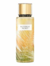 VICTORIA'S SECRET Sun Blissed 8.4 Fluid Ounces Fragrance Mist - $18.03