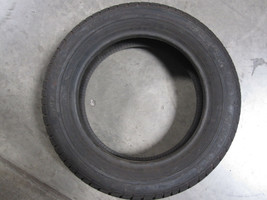 DUNLOP SP WINTER SPORT TIRE 175/65R15 image 1
