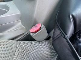 Seat Belt Front Bucket Driver Buckle Fits 05-10 FRONTIER 542216 - $52.47