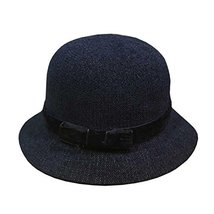 Alien Storehouse Modern Sunhat Topee Fashionable Fisherman Hats for Outd... - $21.59