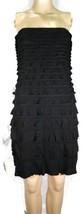 Express Black Dress S - $17.33