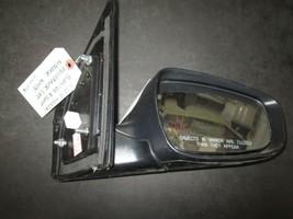 11 12 13 Hyundai Elantra Right Passenger Side Mirror - $89.10