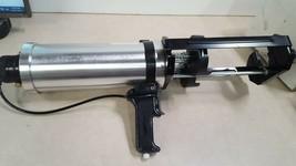Dual Component Pneumatic Epoxy Applicator - $237.45