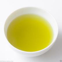 [VALUE/STANDARD GRADE] UMAMI FLAVOR Green Tea 1kg (2.21lbs) Chiran,Kagos... - $74.58