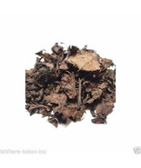 [Vitamin B12] Furyu tea : Bancha Batabatacha 30g (1.06oz) Pu-erh-like te... - $16.68
