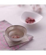 [Caffeine Free] Sakura Tea 100g (3.52oz) Japanese cherry blossom tea - F... - $26.99