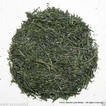 Kurihara tea: Imprerial Gyokuro 100g (3.52oz) Japanese pure gyokuro green tea - $90.68