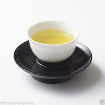 Oshima : TENCHADAI for Tea Ceremony & Zen Mind - Japan Lacquareware - $280.28