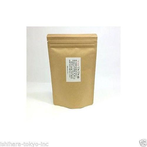 [Vitamin B12] Furyu tee : Bancha Batabatacha 30g (1.06oz) Pu-erh-like tee Toyama