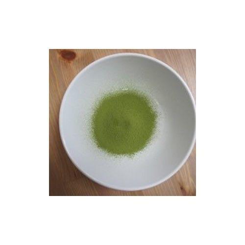 Kyoto Premium Kitchen Grade Matcha 100g (3.52oz) Japanese matcha greentea powder