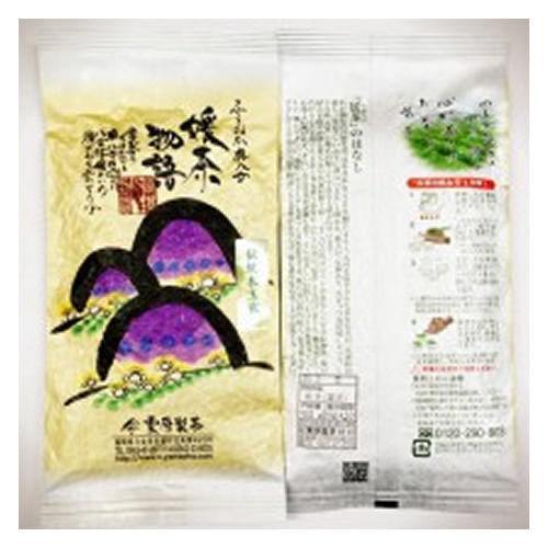 Kurihara tea :  Heritage Gyokuro 100g (3.52oz) Pure Gyokuro Green Tea from Yame