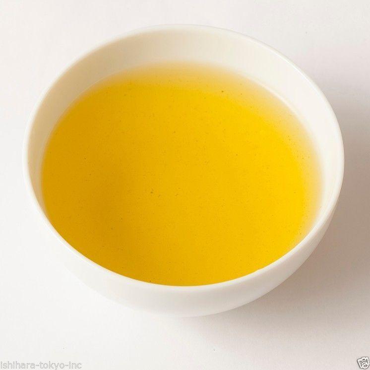 VALUE: OTA TEA- [Daily Grade] Ureshino Autumn Bancha 1kg (2.21lbs) green tea EMS