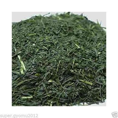 [SUPER VALUE] Deep Steamed Fukamushi Green Tea 333g Extra Volume & Special Price