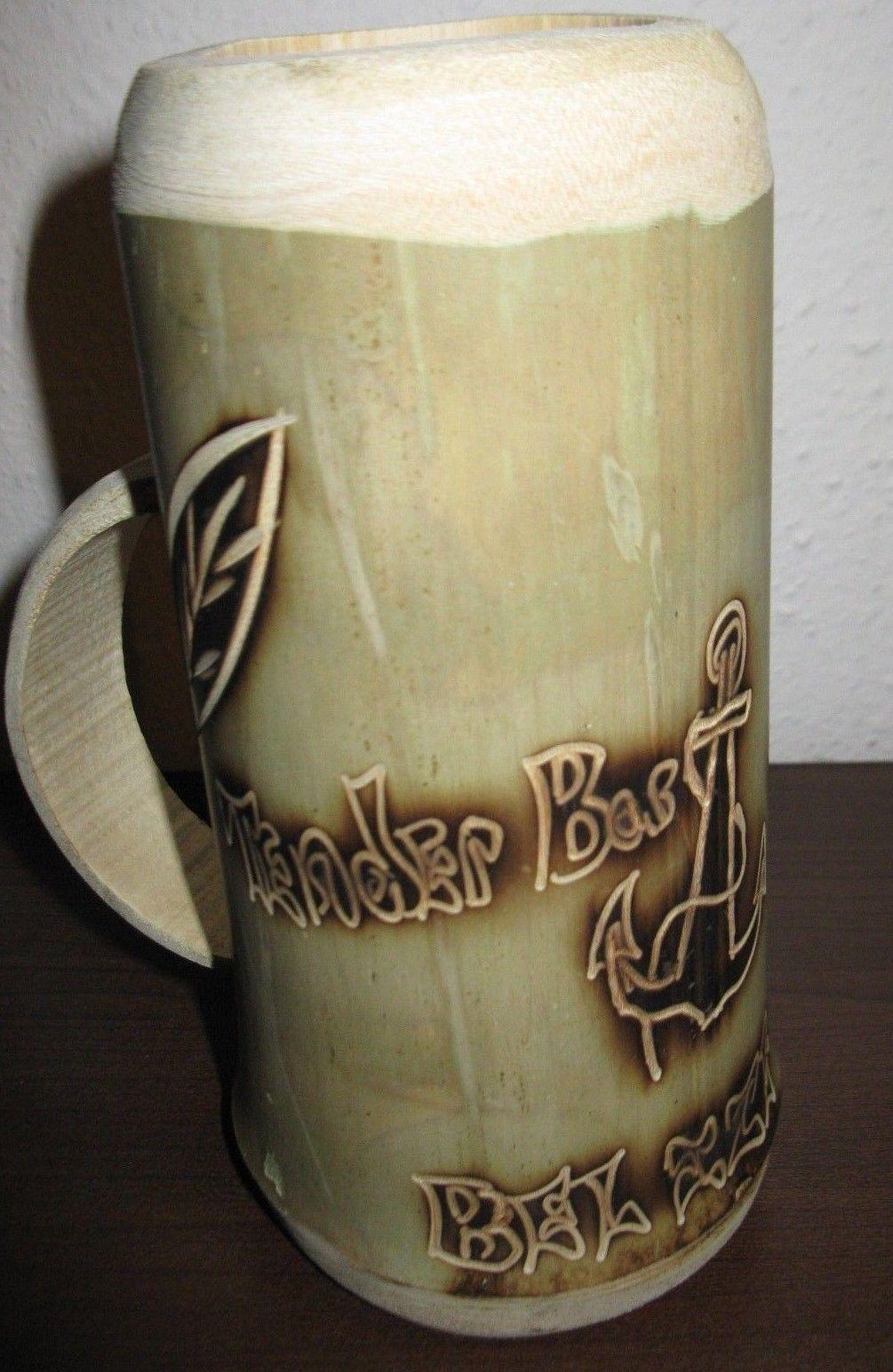 R04 trader mug 1