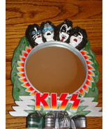 KISS STANDING MIRROR BRAND NEW IN BOX! - $133.65