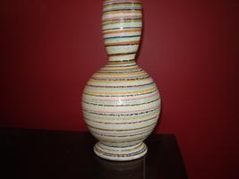 Crazy Vase   Italian?? - $18.00