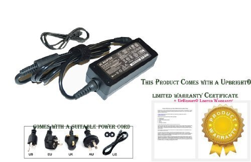 AC adapter for Canon BJC 70 K30080 AD-320 [Electronics]