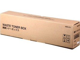 Konica Minolta (4065-611) - original - Toner waste box - 25.000 Pages - $29.69