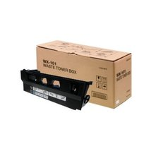 Konica Minolta WX-101 OEM Waste Toner Box - 45,000 Pages (A162WY1) [Elec... - $32.66