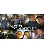 NCIS : LA Fridge Magnet - $3.95