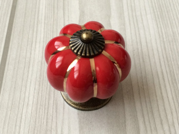 red kitchen cabinet knobs kitchen cabinet knobs pulls handles ceramic dresser 4570