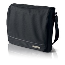 Bose travel bag for SoundDock Portable - $59.35