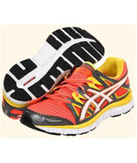 New Women's Asics Gel Blur33 2.0 Running / Training Shoes Sz. 9