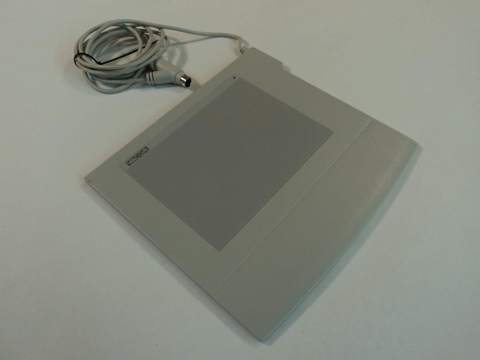 Wacom intuos 6x8 gd-0608-r tablet дигитайзер бесплатная доставка компьютеры, планшеты и периферия, клавиатуры