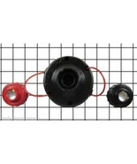000998265 Craftsman Toro COMPLETE String Trimmer Head Assembly 51952 519... - $39.99