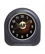 San Francisco Giants Compact Travel Alarm Clock (Battery Included) - Bas... - $9.94