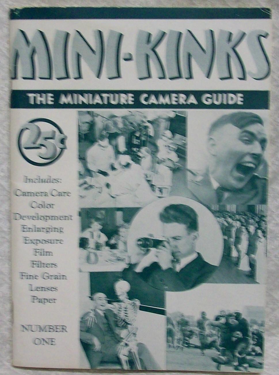 Minikinks