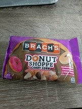 Brach's Donut Shoppe Candy Corn  5 oz Best By 07/09/2020 Fresh - $8.86