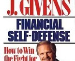 Financial self defense thumb155 crop